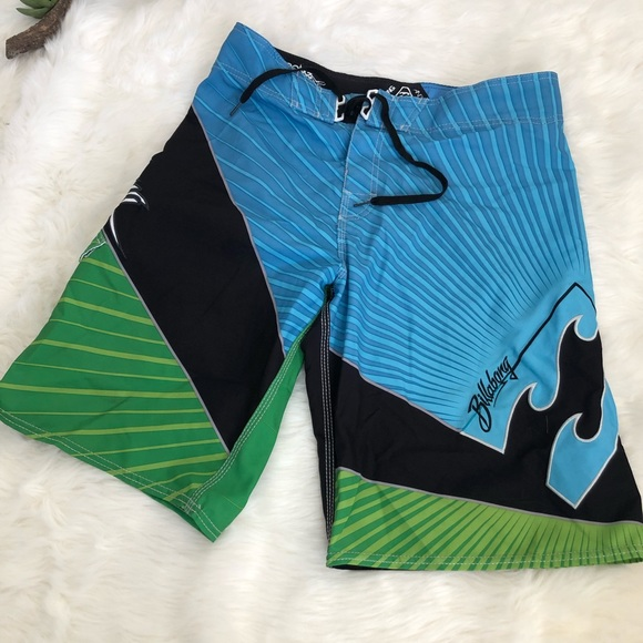 50968b6cde59 Billabong Swim | Flash Sale Board Shorts Size 34 | Poshmark